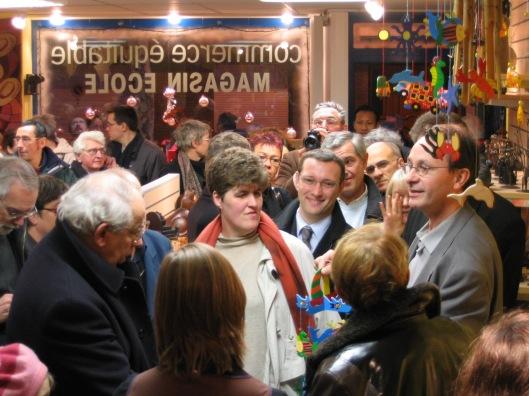 2006-benoit-decq-fait-larticle-a-michel-delbarre