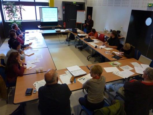 2010-formation-producteurs-adm-09-10-003