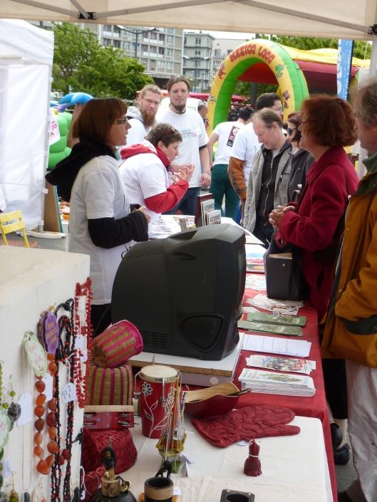 2013-fairpride-boulogne-26-mai-2013-034