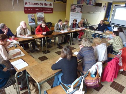 2014-reunion-regionale-adm-dunkerque-24-mai-2014-015