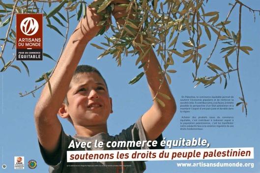 visuel-officiel-adm-campagne-palestine