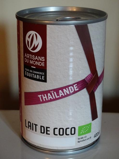lait-coco