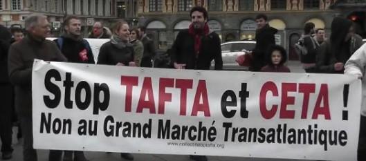 stop-tafta-2