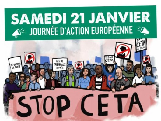 stop-tafta-janvier