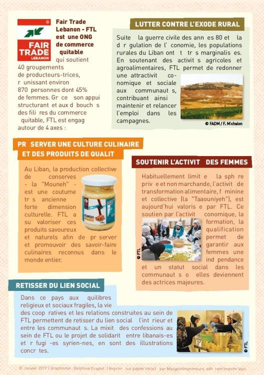 presentation-de-nos-partenaires-du-liban-page-002-1
