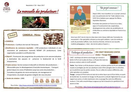 2017_03_La Mensuelle des Producteurs_Candela-page-001