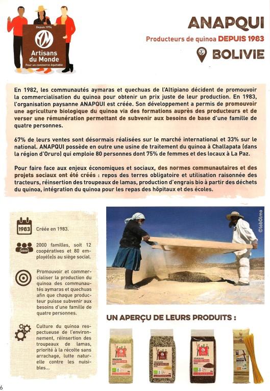 Anapqui