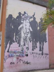 Nicaragua 2 avril 2008 167