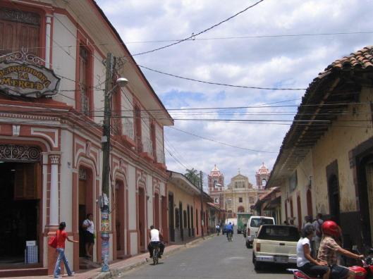 Nicaragua 2 avril 2008 312