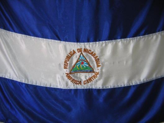 Nicaragua avril 2008 071