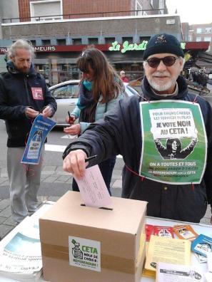Stop CETA novembre 2017 009