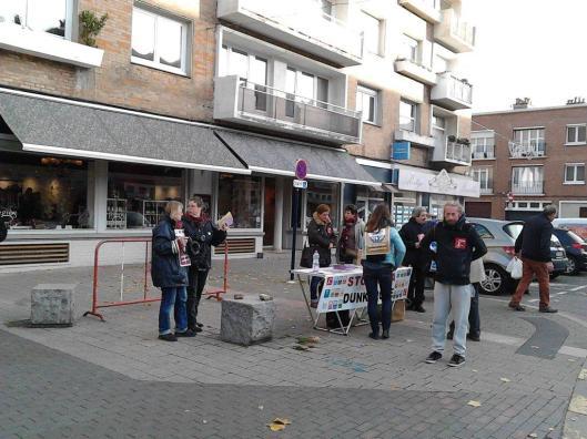 Stop CETA novembre 2017 012