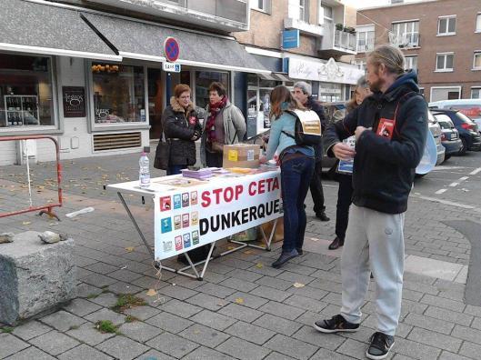 Stop CETA novembre 2017 013