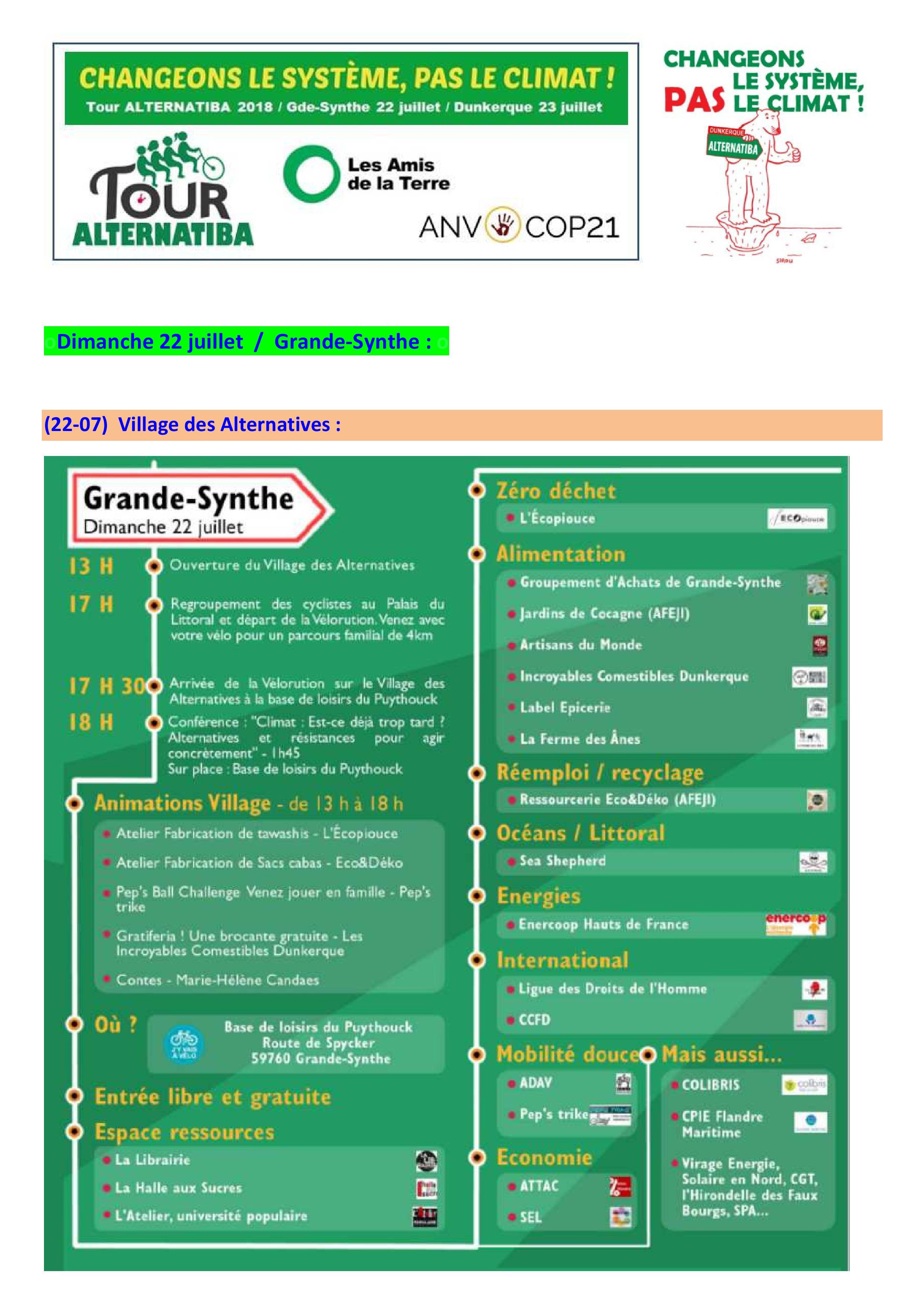 RECAP activités TOUR GS DK-page-001