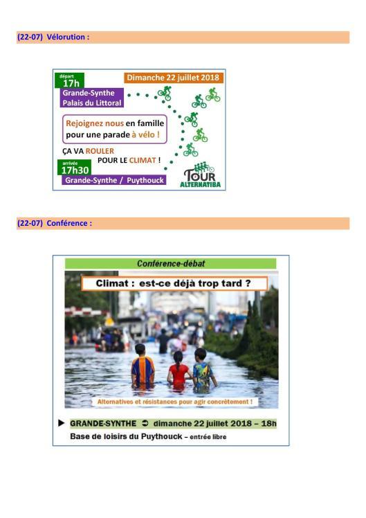 RECAP activités TOUR GS DK-page-002