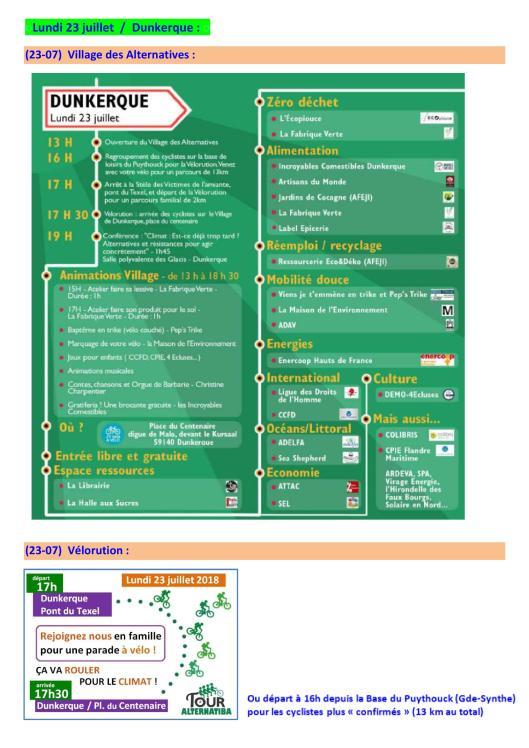 RECAP activités TOUR GS DK-page-003