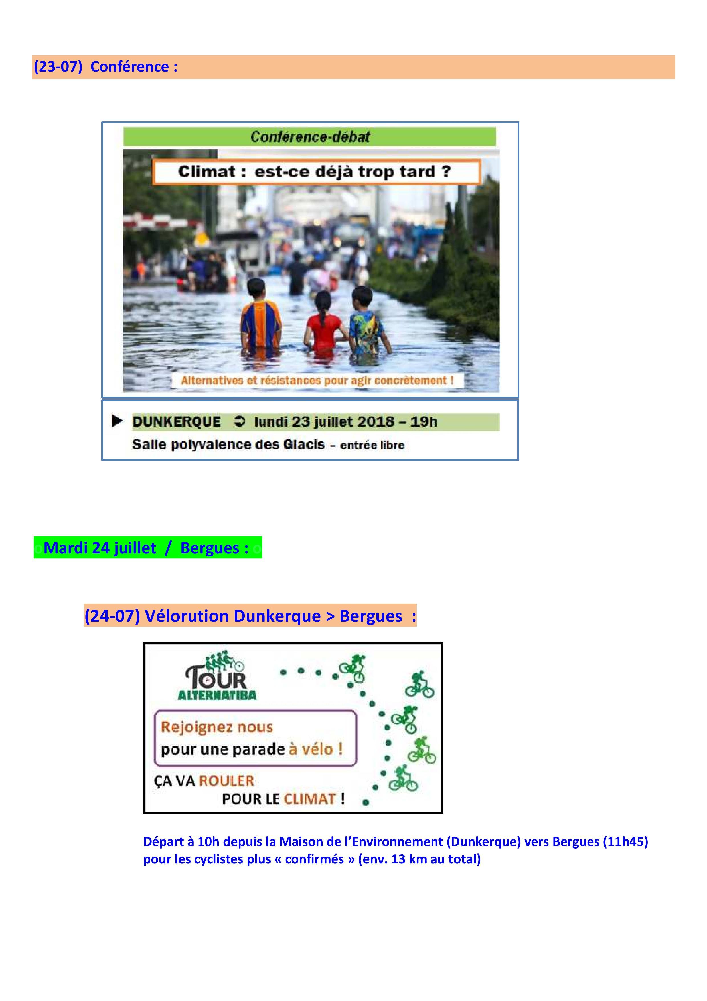 RECAP activités TOUR GS DK-page-004