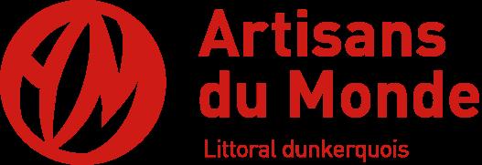 AdM Littoral Dunkerquois Firebrick horizontal
